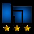 hotel-nazionale-logo
