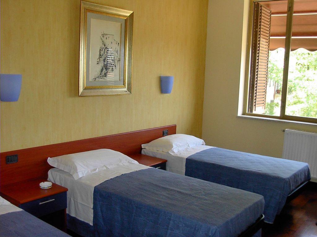 camera hotel nazionale