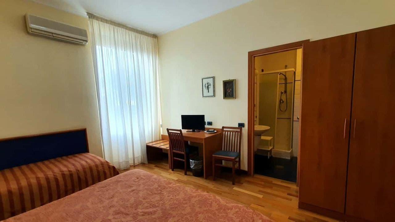 stanza-hotel-nazionale